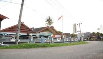 Hotel Afiat