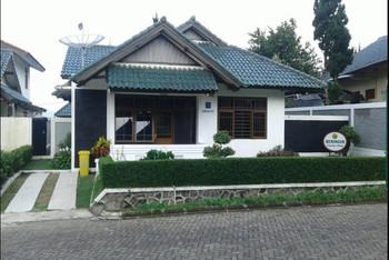 Villa Lotus by DCM Cianjur - 3 Bedroom Special Deals