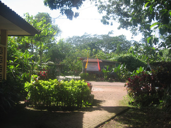 Hotel Soedjono Tetebatu Lombok - Standard Room Regular Plan