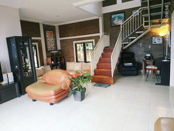The Bridge Villa Punclut Bandung - Villa 1 Basic Deals