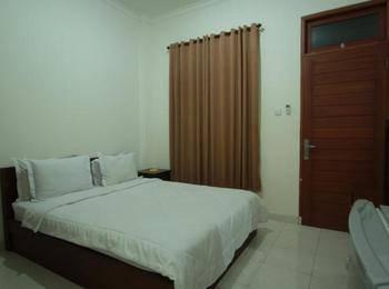 TASAS INN Bali - Superior Room Only Regular Plan