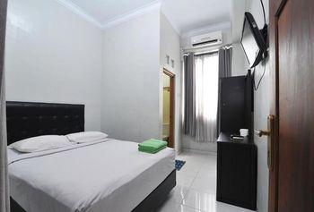 Campus Inn Hotel