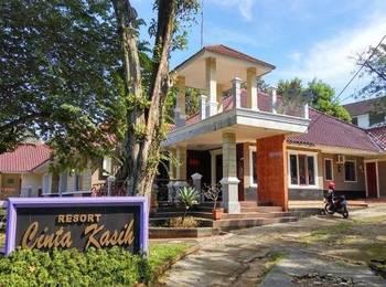 RCK Resort