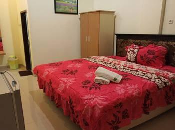 Hotel Denpasar Pare Pare - Junior Suite Regular Plan