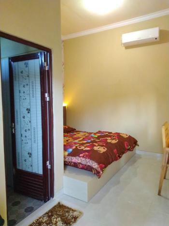 R3 Brawijaya Homestay Banyuwangi - Superior Room Only FC MS2N - 45%