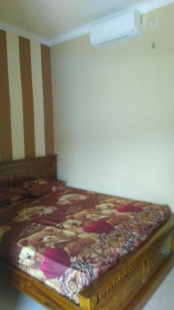R3 Brawijaya Homestay Banyuwangi - Standard Room Only FC MS2N - 45%