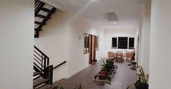 Galuh Sehati Hotel Banjar - Standard Room Double Regular Plan