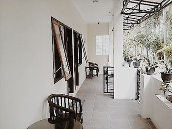 Galuh Sehati Hotel Banjar - Deluxe Room Double Regular Plan