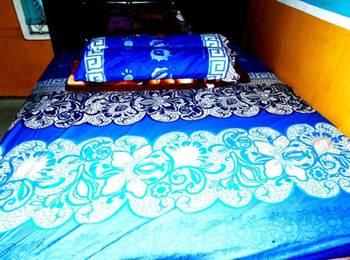 Homestay Sekar Jagad Syariah Banjarnegara - Standard 3 Regular Plan