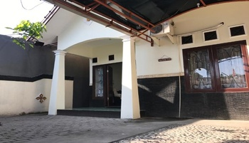Tasya Family Guest House