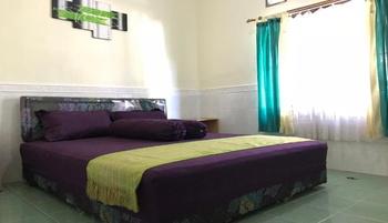 Tasya Family Guest House Lombok - 3 Bedrooms Regular Plan