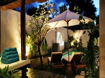 Villa Scena Bali