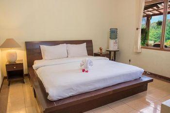 Parkside Talita Resort Ciloto Puncak Cianjur - Superior Room Only Basic Deal