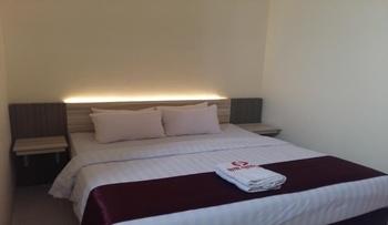 Hotel Harapan Palopo Palopo - Suite Room Regular Plan