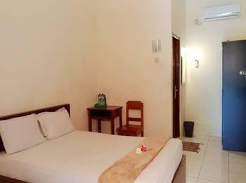 Green Inn & Resort Solo - Standard Room Regular Plan