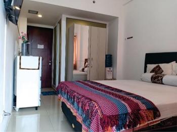 V Apartment 65