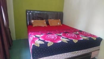 Purnama Raya Guest House Pematangsiantar - Standard Room Room Only NR Regular Plan