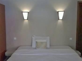 Hotel NEW Grand Desa Resort Sukabumi - Superior Room With Breakfast Regular Plan