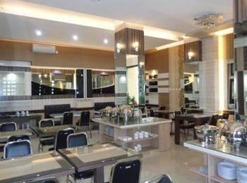 DWD Hotel Syariah