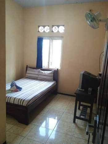 Hotel Mangir Asri Banyuwangi - Standard B Regular Plan