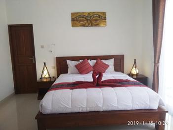 Bhuana Alit 2 Bali - Standard Room Only Regular Plan