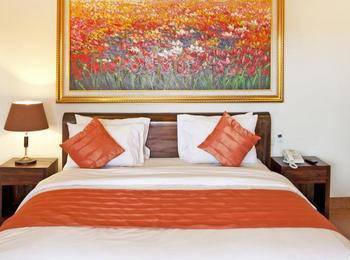 Pondok Pundi Ubud - Standard Room Regular Plan