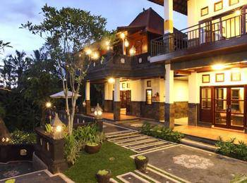 Pondok Pundi Village & Spa