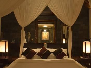 Villa Awan Biru Bali - Mentari Regular Plan
