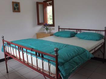 De Riau Cottage Bandung - De Riau Cottage Hotel Promo