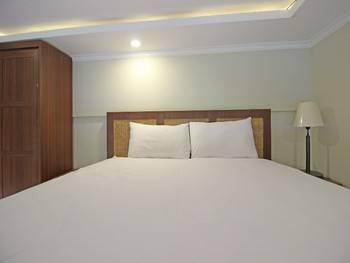 Rumah Kandjani Guest House Yogyakarta - Standard Room Regular Plan
