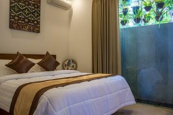 Bali Exclusive Residence Bali - One Bedroom Pool Villa Regular Plan