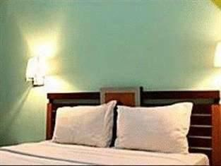 University Hotel Jogja - Superior HOT DEAL