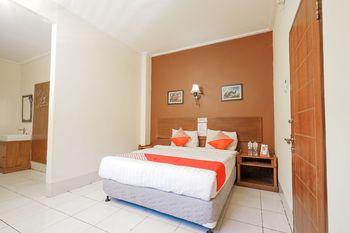 OYO 2675 Hotel Sebelas Syariah