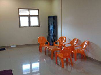 Kenanga Residence