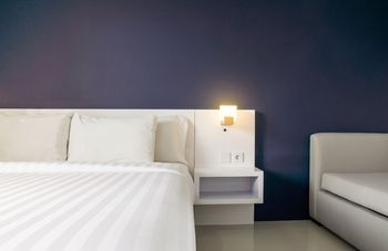 Cozy Stay Bali - Studio Room Only Special Deals