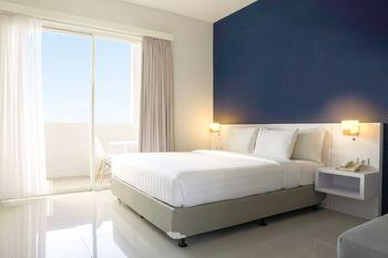 Cozy Stay Bali - Studio Room Breakfast Special Deals
