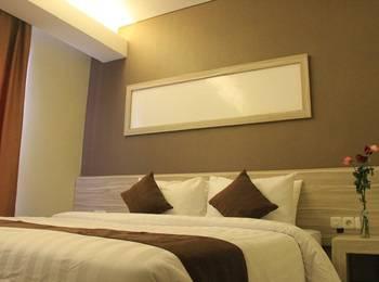 Red Chilies Hotel Solo - Best Deals Regular Plan