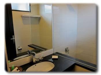 Anugrah Hotel Sukabumi - Standard Room Regular Plan