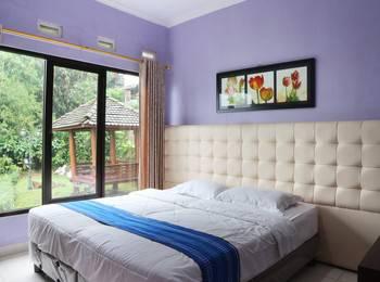 Khansa Resort