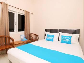 Airy Eco Villa Bogor Indah BB Satu 5