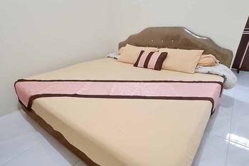Pesona Wisata Alam Ciparay Endah Bogor - Standard Room Basic Deals