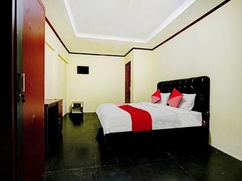 OYO 90331 Hotel Toba Shanda Danau Toba - Standard Double Room Promotion