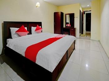 OYO 90331 Hotel Toba Shanda Danau Toba - Suite Double Early Bird Deal
