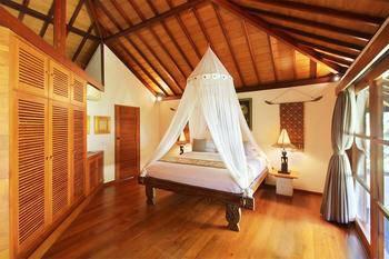 Baliana Villa Umalas Bali - Executive Suite Room Only Big Deal