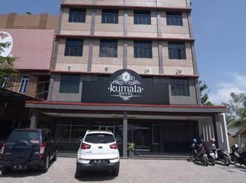 Kumala Hotel Banda Aceh