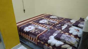 Patent Hostel