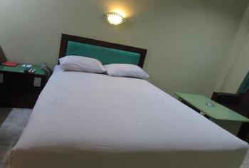 Hotel Delima Jayapura - Superior Room Regular Plan