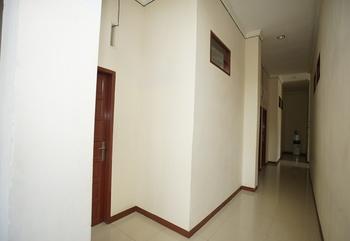 Anugerah Rufus Home Stay Tana Toraja - Superior Twin Room Regular Plan