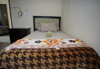 Anugerah Rufus Home Stay Tana Toraja - Deluxe Room Only Regular Plan