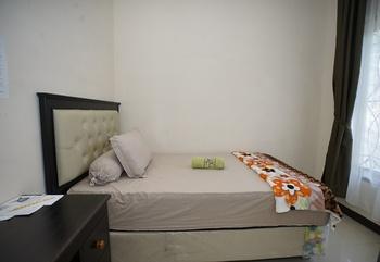 Anugerah Rufus Home Stay Tana Toraja - Standard Room Only Regular Plan